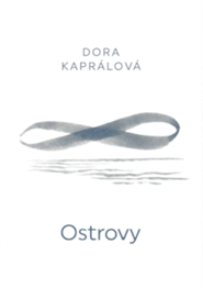 Ostrovy.png