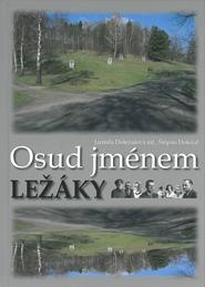 Osud-(1).png