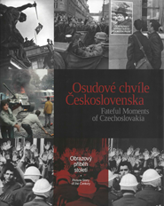 Osudove-chvile-CSR.png