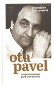 Ota-Pavel.png