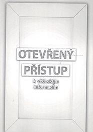 Otevreny-pristup-(1).jpg