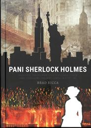 Pani-Sherlock-Holmes.png