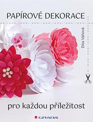Papirove-dekorace.png