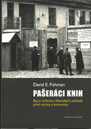 Paseraci-knih.png