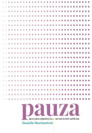 Pauza.png
