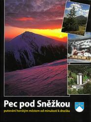 Pec-pod-Snezkou.png
