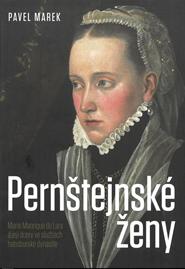 Pernstejnske-zeny.png