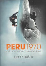 Peru-1970.png