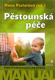 Pestounska.png