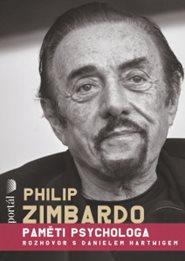 Philip-Zimbardo.jpg