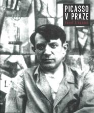 Picasso-v-Praze.png