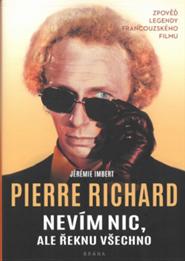 Pierre-Richard.png
