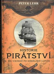Piratstvi.png
