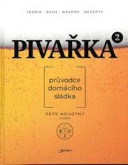 Pivarka.png