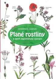 Plane-rostliny.png