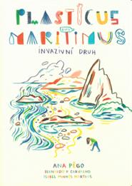 Plasticus-Marinimus.png