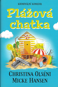 Plazova-chatka.png