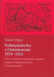 Podkarpatska-(1).png