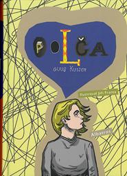 Polca.png