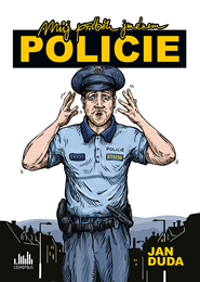 Policie.png