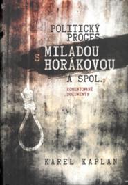 Politicky-proces-s-Miladou-Horakovou.png