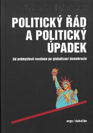 Politicky-rad.png