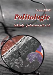 Politologie.png