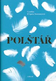 Polstar.png