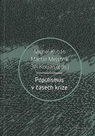 Populismus.png