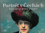 Portret-v-Cechach.png