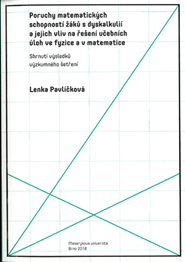 Poruchy-matematickych.png