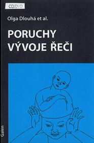 Poruchy.png