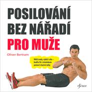 Posilovani-(1).png