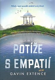 Potize.png