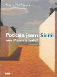 Potkala-jsem-Sicilii.png
