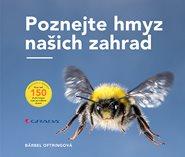 Poznejte-hmyz.jpg