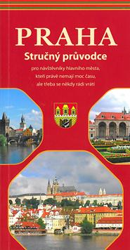 Praha-(1).png