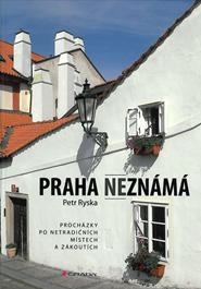 Praha-(2).png