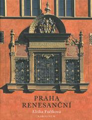 Praha-(3).png