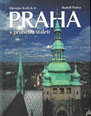 Praha-(5).png