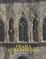 Praha-stredoveka.png