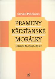 Prameny-krestanske-moralky.png
