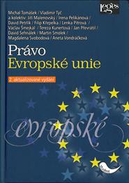 Pravo-(1).png