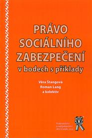 Pravo-(2).png
