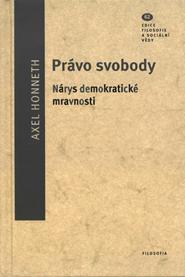 Pravo-svobody.png