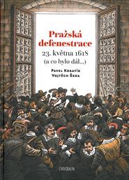 Prazska.png