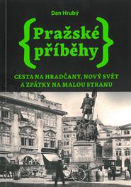 Prazske-(2).png