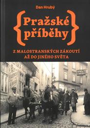 Prazske-pribehy.png