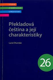 Prekladova.png
