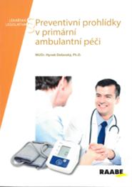 Preventivni-prohlidky-(2).png